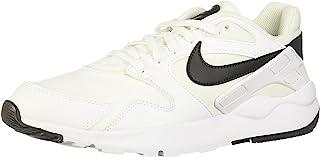 Nike Ld Victory Trailloopschoenen voor heren