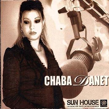 Ana Khabri Chaa