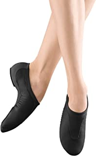 Bloch Dance 女式 Pulse 爵士鞋