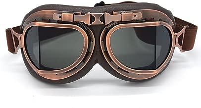 Best aviator pilot goggles Reviews