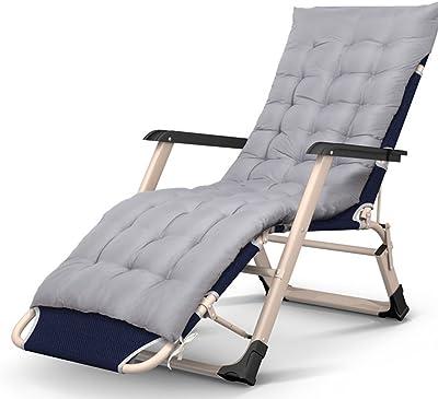 Amazon.com: Sillas plegables ZR – silla de balcón de verano ...