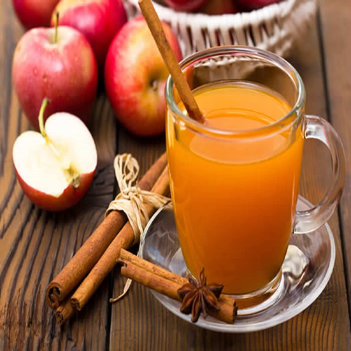 Hot Apple Cider 8 LB Bottle for Soap Detroit Mall Super-cheap Candle Making Ta