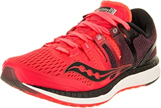 Saucony Liberty Iso, Chaussures de Fitness Femme