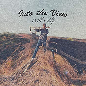 Into the View