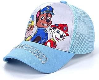 Zhongyue Sombrero, Gorra deportiva, Gorra de béisbol, Gorra, Sombrero para el sol ajustable, Gorra casual, Gorra militar, Gorra transpirable, Sombrero para el sol, Sombrero para el aire libre al aire