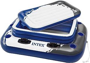 Intex Inflatable Pool Cooler - 58821