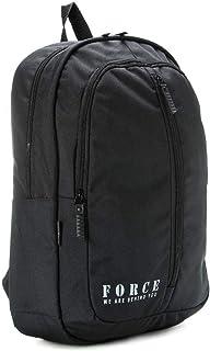 حقيبة ظهر للجنسين