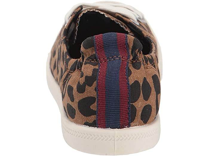 Madden Girl Barby - Women Shoes
