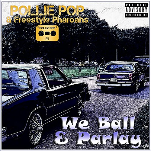 Polo Matchin Boots (feat. Bubba Luv) [Explicit]