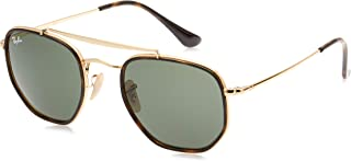 Ray-Ban The Marshal II RB3648M