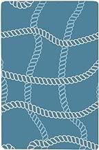 Best rope designer bath mat Reviews