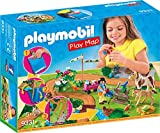 Playmobil - Pony Play Mat - 9331