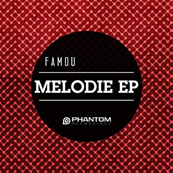 Melodie EP