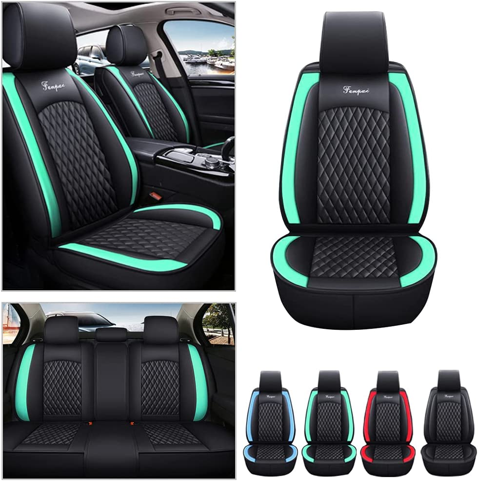 online shopping Universal service Seat Covers for Toyota Tundra All Weather Le 2000-2021