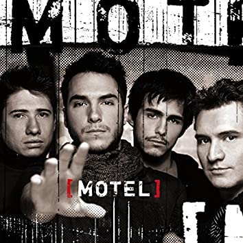 Motel (Special Edition)