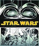 Le Meilleur des Comics Star Wars