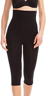 323 Women's high-Waisted Push-up Anti-Cellulite Control...