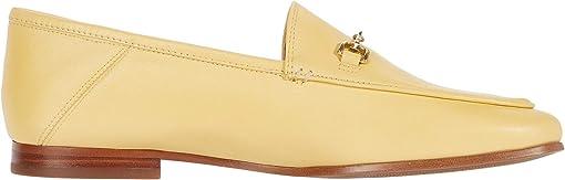 Honeydew Florence Nappa Leather
