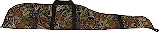 comprar comparacion Tourbon - Funda para pistola de rifle táctica de caza de camuflaje de 56 pulgadas de nailon acolchado para cazador