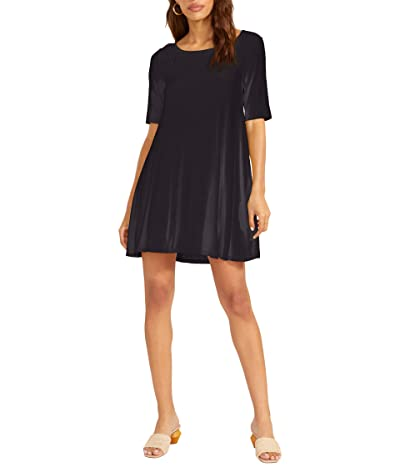 BB Dakota x Steve Madden There She Goes Dress Knit Shift