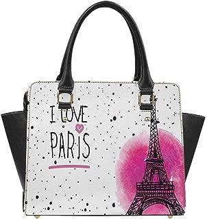 Best jpk paris 75 purse Reviews
