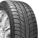 305/45R22 Tires - Goodyear Fortera SL Radial - 305/45R22 118H