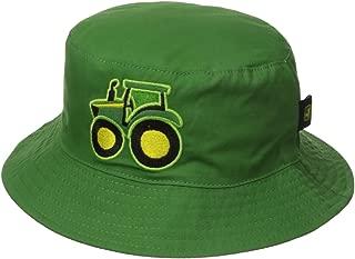 John Deere Boys' Bucket Hat