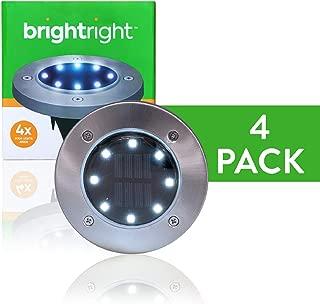 Best extra bright solar garden lights Reviews