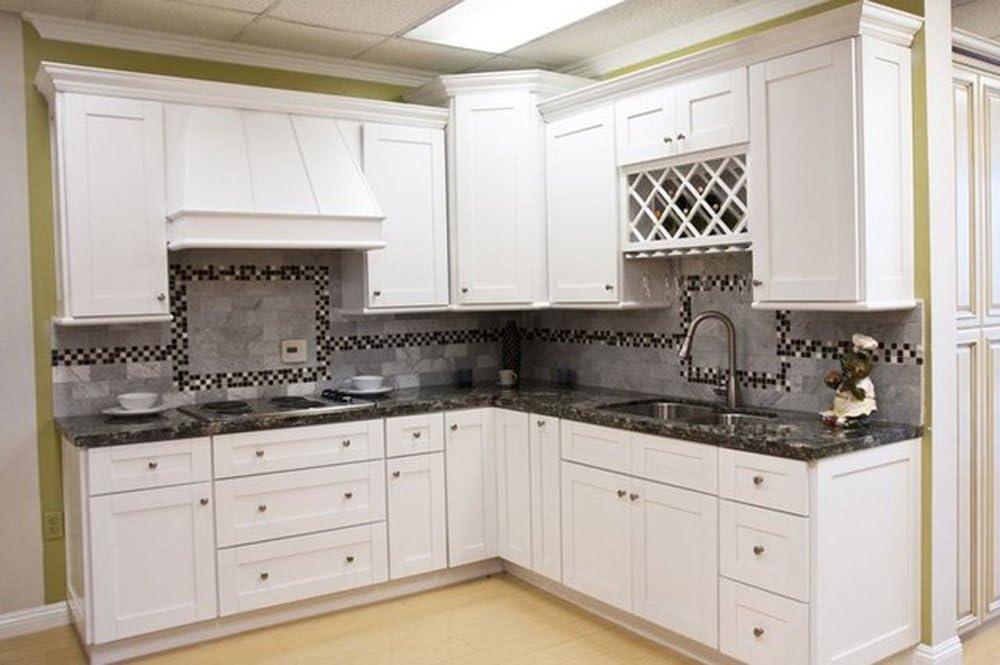 Amazon Com Kitchen Cabinet