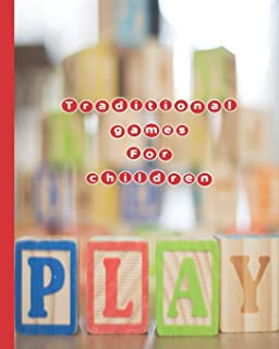 Traditional board games for children: A journal of game sheets for kids to stay creative and keep their young minds active on day trips, car journeys, ... Four in a row and hexagonal game - Play