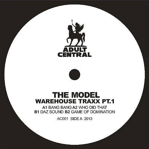 Erwachsenen-CD-Lager, Wolf fick frau video porno