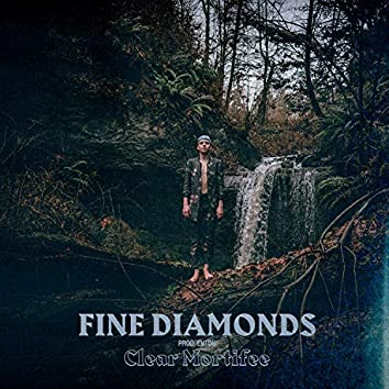 Fine Diamonds