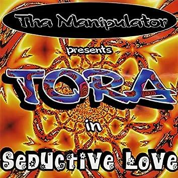 Seductive Love
