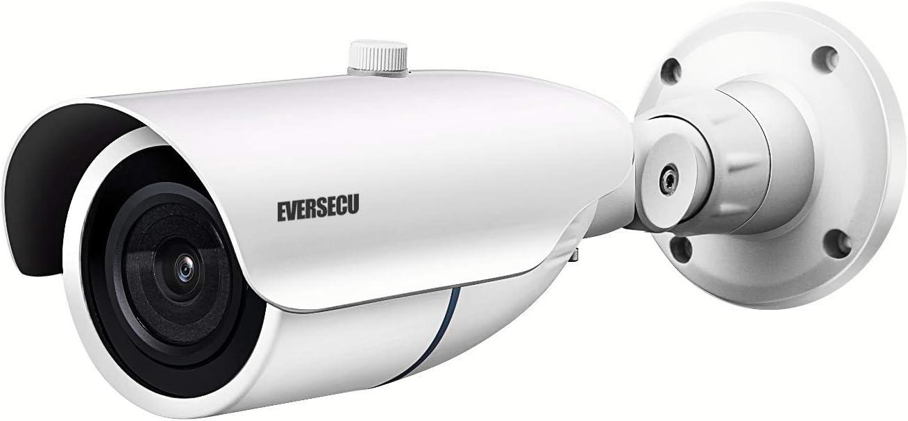 EVERSECU HD-SDI TVI AHD CVI 960H Tulsa Mall S 6-in-1 Hybrid Security Camera We OFFer at cheap prices