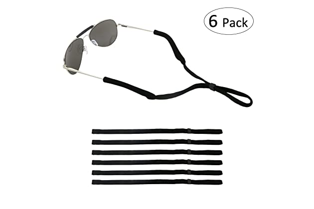 0c47ef48480f Best oakley straps for sunglasses