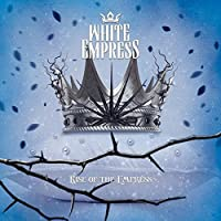 Rise Of The Empress [12 inch Analog]