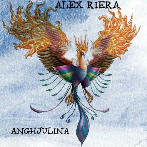 Alex Riera