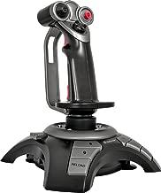 Defender Cobra R4USB Joystick Vibration 12Buttons