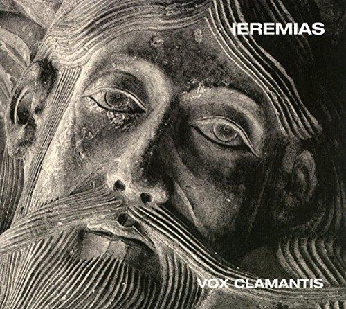 Ieremias-Gregorianische Gesänge