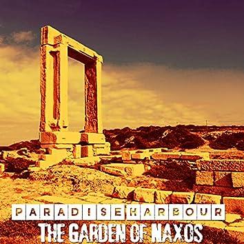 The Garden of Naxos
