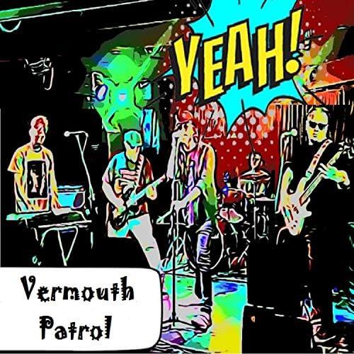 Vermouth Patrol