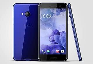 HTC U Play, 32 GB, Mavi (HTC Türkiye Garantili)