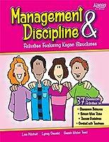 MANAGEMENT & DISCIPLINE