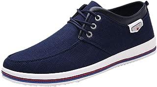 Zapatos Hombre Vestir,Zapatos Hombre Deportivos,Nuevos Zapatos Pisos Zapatos Casuales Mocasines Hechos A Mano De Gran TamañO Zapato