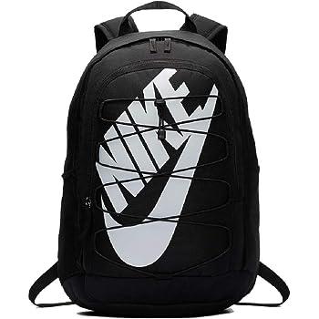 Nike Hayward Futura 2.0 Rucksack, grau (Dark GreyBlack