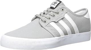 adidas Originals Kids' Seeley J Running Shoe