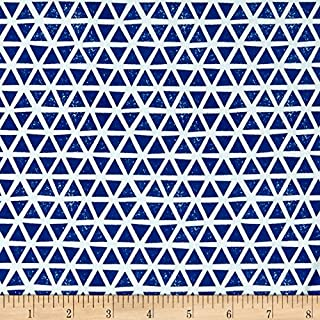 cloud 9 knit fabric