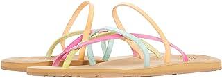 Roxy Peyton Women's Sandal