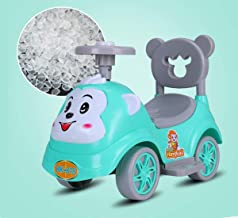 Baybee Baby Ride on/Kids Ride on Toys - Kids Ride On Push Car for Children Kids Toy Car Suitable for Boys & Girls