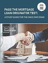 Nmls Safe Test Prep